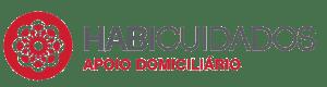 Habicuidados - Apoio Domiciliário